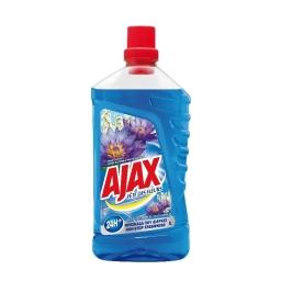 Ajax lotus 1l