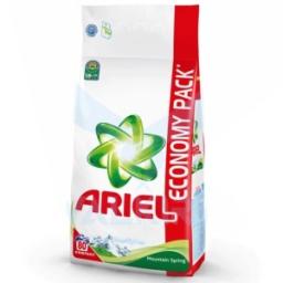 Ariel 12kg