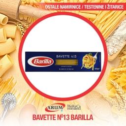Bavette n.13 500g (25/1#)