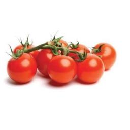 Cherry paradajz