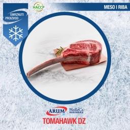Dz   tomahawk steak sk komadni