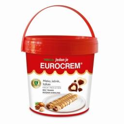 Eurokrem takovo 2.5kg