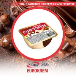 Eurokrem tecni 50gr (36/1#)