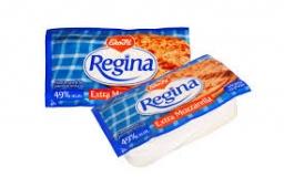 Extra mozzarela 49% mm