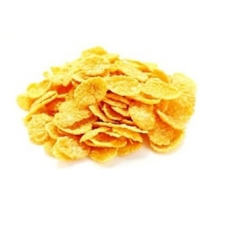 Gold corn flakes classic 1/1