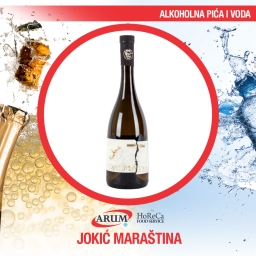 JokiĆ maraŠtina 0.75l