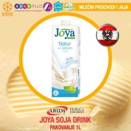 Joya soja drink 1l