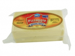 Kackavalj pizzaggio 35%mm