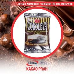 Kakao prah 100gr