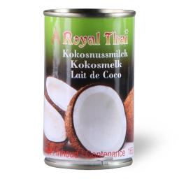 Kokosovo mleko 400ml (12/1#)