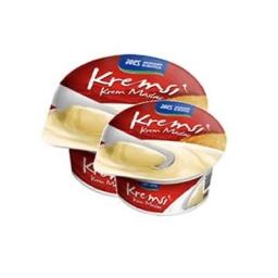 Kremsi krem maslac 250g