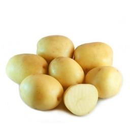 Krompir beli