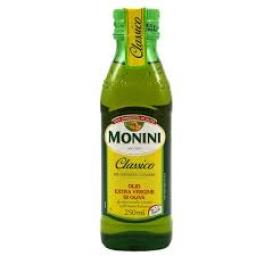 Maslinovo ulje 0.25l monini