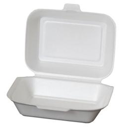 Menu box hb9 250/1