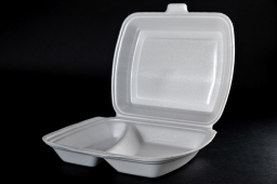 Menu box mb2 200/1