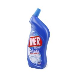 Mer sanit fresh 750ml