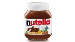 Nutella krem 750gr