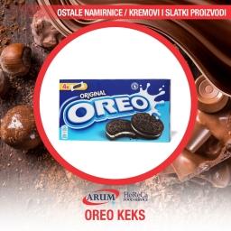 Oreo keks 176g