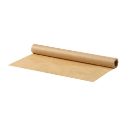 Papir za pecenje 8m LINEA