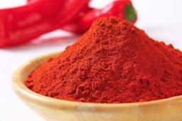 Paprika slatka crvena mlevena 1kg