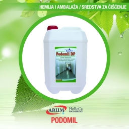 floor sredstvo za ciscenje podova  5000 ml