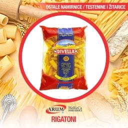 Rigatoni 500gr