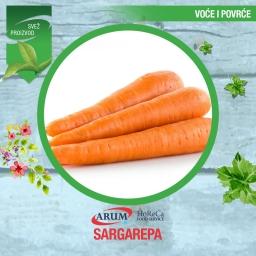 Sargarepa