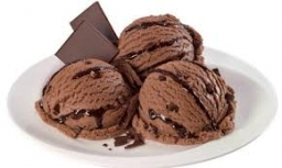 Sladoled karessa cokolada 5000ml