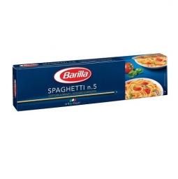 Spagete barilla 1000g n.5