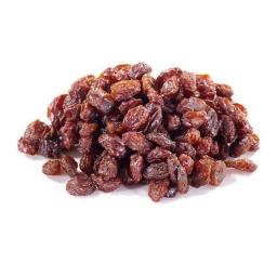 Suvo grozdje 1 kg