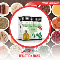 Tea stick nana16/1