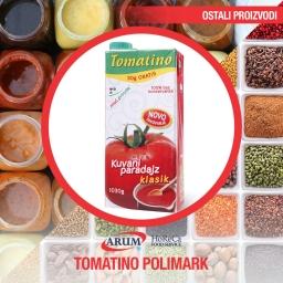 Tomatino polimark 1l