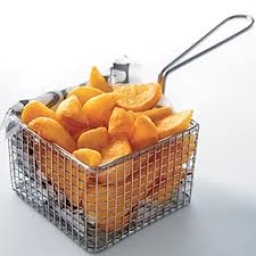 W01 zacinjene kriske krompira 2.5kg